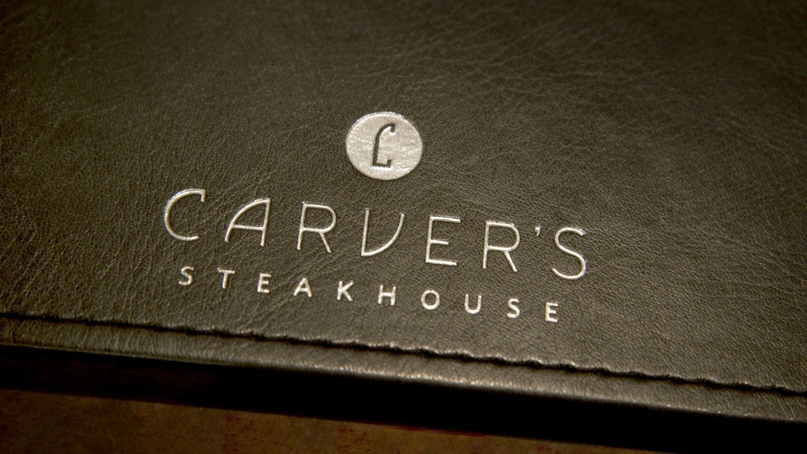 Saskatoon Restaurants - Carver's Steakhouse